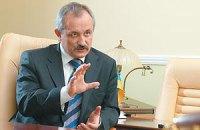 Власть не готова ко второй волне экономического кризиса, - Куйбида