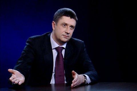 Кириленко призвал поддержать живущих в России украинцев