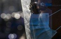 НАН: захворюваність на ковід в Україні ростиме, поки частка дельта-штаму не сягне 90%