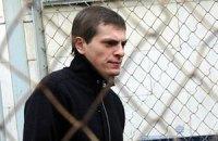 Сына крымского депутата, убившего девушку, амнистировали