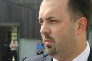 В.о. міністра оборони Грузії залишає країну