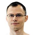 Як напівпрозорість Київради грає на руку забудовникам