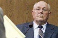В Мюнхене сегодня возобновляется суд над Иваном Демьянюком