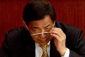 Китайский суд разрешил экс-министру подать апелляцию на пожизненное заключение