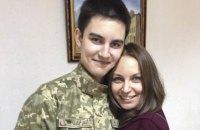 21-летний сын Виктора Павлика умер от рака