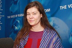 Кочнева рассказала о своем побеге из плена