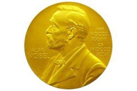 Лауреата Нобелівської премії з літератури оголосять 5 жовтня