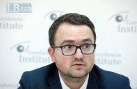 Никто не собирается сдавать позиции по Крыму - представитель президента Зеленского