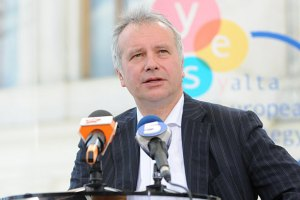 Тимошенко освободят, но оставят вне политики - Александр Рар