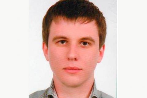 Поліція оголосила в розшук двох підозрюваних у вбивстві Тараса Познякова