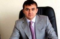 СБУ предупредила покушение на губернатора Николаевской области, - СМИ
