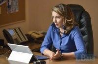 """""""PayPal може збільшити українську електронну комерцію в декілька разів"""""""