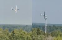Що не так з російським літакобудуванням, або Що стоїть за загибеллю Іл-112В