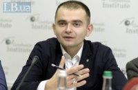 Гліб Канєвський: НАЗК стало інструментом легалізації майна топ-чиновників