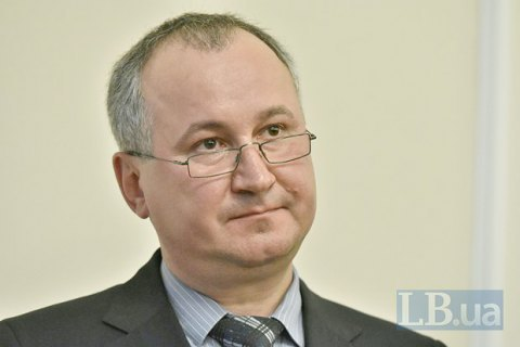 """Голова СБУ заявив про готовність до обміну заручниками в форматі """"один на три"""""""