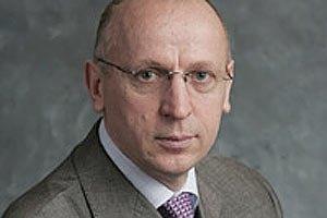 Посол Украины в Канаде написал Всеукраинский диктант лучше всех
