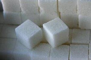Немцы могут купить у Веревского сахарный завод