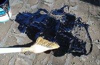На Прикарпатье ремонтники облили горячей смолой школьницу