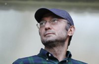 Франція зняла з російського сенатора Керімова звинувачення у несплаті податків, - ЗМІ