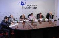 Украино-российские отношения: что остается «за кадром»?