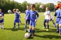 Формула успеха «Динамо»: дети-мажоры + дети футболистов