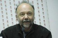 Гонорары Януковича сравнимы только с Роулинг и Коэльо, - писатель