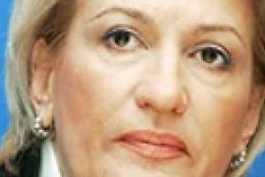 Людмила Денисюк считает запрет казино непродуманным решением
