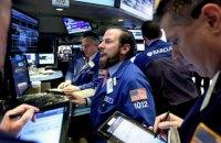 Чи можлива нова глобальна економічна криза
