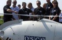 Украина выполняет свою часть минских договоренностей, - представитель США в ОБСЕ