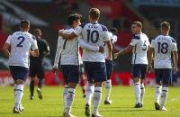 Кейн і Сон встановили на двох дивовижний рекорд Англійської Прем'єр-ліги
