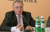 """Депутати внесли рекордну кількість поправок до """"мовного"""" закону"""