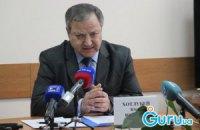 Мэра Мариуполя обвинили в подлоге решения о признании РФ агрессором