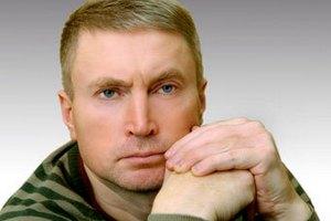Білоруський опозиціонер поскаржився Путіну на Лукашенка