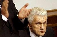 Литвин признал за Тимошенко право на личного врача