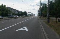В Киеве планируют запустить 12 ночных маршрутов