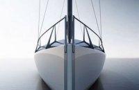 У Чорному морі перекинулася яхта, одна людина загинула