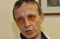 РПЦ против выдвижения Охлобыстина в президенты