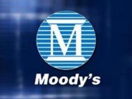 Moody's понизило рейтинг России на одну ступень