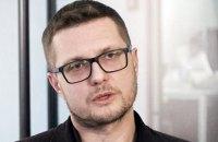 Глава предвыборного штаба Зеленского получил должность первого замглавы СБУ