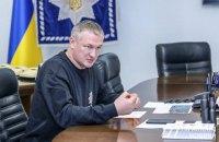 Князєв заявив про наміри реформувати кіберполіцію