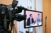 Бюджет Украины-2012: новые акции протеста или подъем экономики?