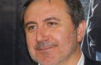 Координатор блокады Крыма рассказал о поддержке со стороны Турции