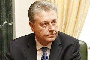 Янукович планирует новый визит в Россию, - Ельченко