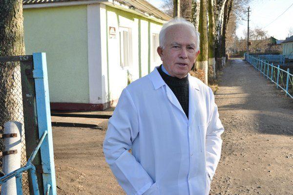 Дмитро Лисюк