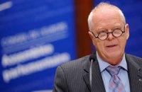 Претензии чернобыльцев включат в доклад Совета Европы по правам человека в Украине