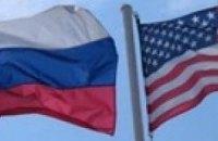 Белый дом призывал Москву уважать границы Грузии