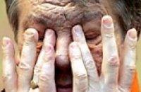 """В Генпрокуратуре усомнились в словах Ющенко о раскрытии """"диоксинового"""" дела"""