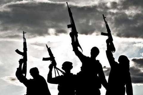 ИГИЛ потеряло 95% территорий в Сирии и Ираке, - Госдеп