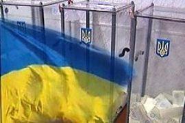 Ющенко: Досрочные парламентские выборы могут состояться до августа 2010 года