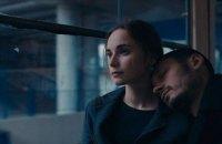 В Праге пройдет Неделя украинского кино